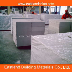 AAC Wall Block for Autoclaved Aerated Concrete Block pictures & photos