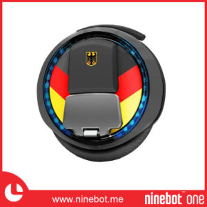 Ninebot One Self Balancing Electric Unicycle pictures & photos