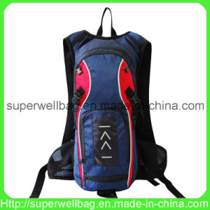 New Style Hydation Backpacks Outdoor Cycling Bike Sport Bag