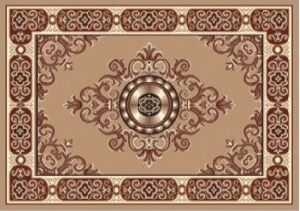 Polypropylene Wilton Home Rugs/Mat PP9001y pictures & photos