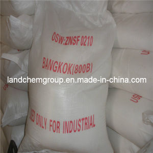 Zinc Sulfate Monohydrate Zn 33%-35% pictures & photos