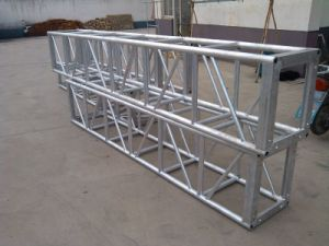 Aluminum Truss for Stage or Exhibition pictures & photos