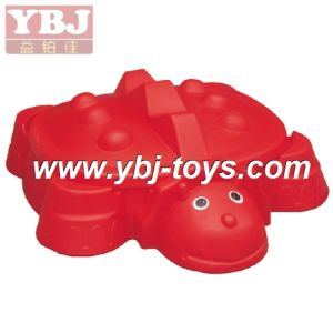 China 2015 Turtle Mini Sand Castle Molds Toy for Sea