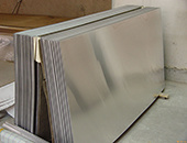 7075 Alloy Aluminum Sheet