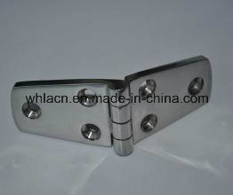 Casting Stainless Steel Marine Door Hardware (Machining Parts) pictures & photos