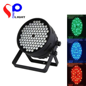 120PCS 3W LED PAR Light Stage Light