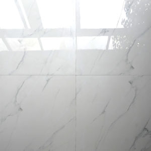 China Pure White Marble Tile Manufacturers Suppliers