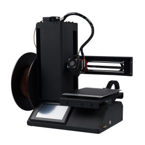 """china best quality 3d printer price with 3 2\""""touch screen chinabest quality 3d printer price with 3 2\""""touch screen"""