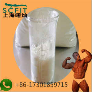 New Arrival 99% Vincristine Sulfate 2068-78-2 for Antineoplastic pictures & photos