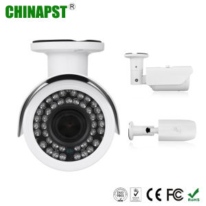 IP66 Outdoor Waterproof 1080P Poe Network IP Bullet Camera (PST-IPCV203SL) pictures & photos