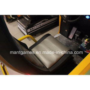 Racing Car Simulator Need for Speed Arcade Game Machiens Coin Operated Machines Video Game Machines pictures & photos