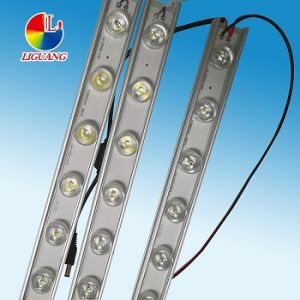 China diffuse reflection smd 5050 5730 3014 2835 waterproof led diffuse reflection smd 5050 5730 3014 2835 waterproof led strip light bar for backlight lightbox aloadofball Images