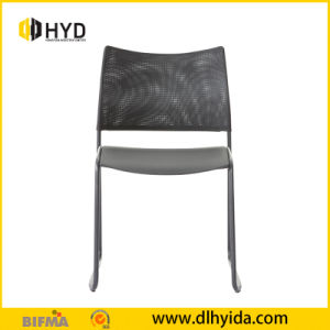 Chairs Initiative Chairs Italian Design Furniture In Metal Fabric Modern Antiques Armchairs
