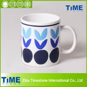 Blank Ceramic Wholesale Coffee Mugs (14082805) pictures & photos