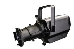 LED 450W 26degree Source Four Ellipsoidal Leko Light pictures & photos
