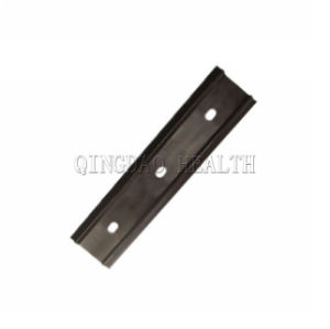Roofing Steel Strip, W Strip Building Rock & Roof Fastener pictures & photos