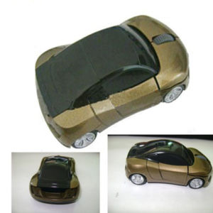 Wireless Car Mouse (QY-WM2469) pictures & photos