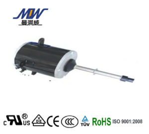Ys160 Series Three Phase Asynchronous Motor