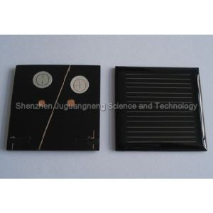 Small Solar Panel/Solar Cell Panel pictures & photos