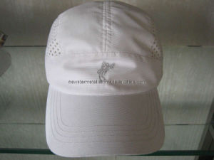 Fashion Cap (NSCP047)