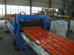 Forming Machine (WLFM28-207-828) pictures & photos