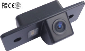 Rearview Camera for Porsche Cayenne (CA-585) pictures & photos