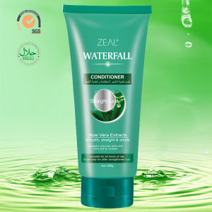200g Waterfall Hair Conditioner pictures & photos