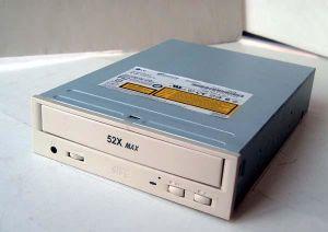 ATAPI-CD ROM-DRIVE-52MAX DRIVER DOWNLOAD (2019)