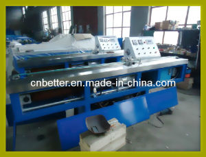 Double Glass Machine/Insulating Glass Machine/Insulated Glass Butyl Spreading Machine (JT01)