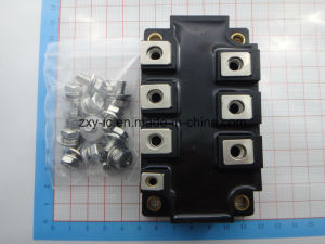 Dfa200AA160 IGBT Module Three-Phase Controlled Bridge Rectifier Dfa200AA160 High Quality pictures & photos