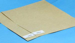Kraft / Test Liner Paper Board pictures & photos