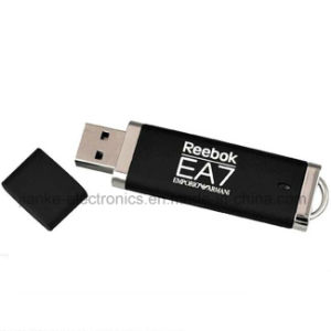 High Quality Promotion Gifts USB Stick with Logo Printed (103)
