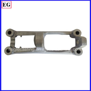 Aluminum, Brass, Stainless Steel CNC Machining Parts for Car, Motorcycle pictures & photos
