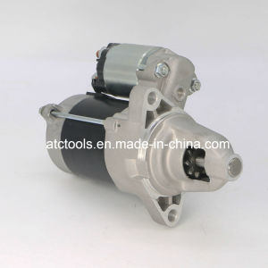 Briggs & Stratton 845760 807838 809054 845760 428000-0230 Electric Starter Motor pictures & photos