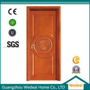 Customize Composite Interior Door for Hotels pictures & photos