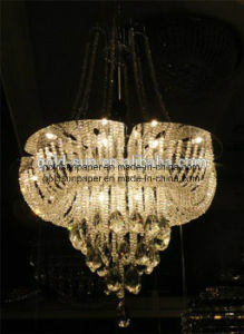 Chandelier pictures & photos