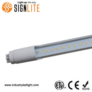 Factory Wholesale Price 130lm/W 2FT T8 LED Tube Light pictures & photos