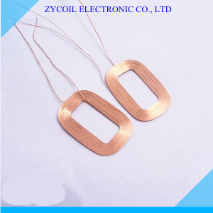 Wholesale Contactless Lf 125kHz RFID Antenna