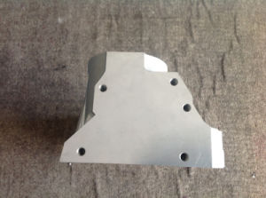 Cylinder Head Ls3-a for GM Car