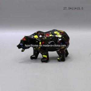 China Glass Figurine, Glass Figurine Wholesale