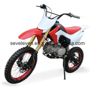 544140909900b China 2017 Europe 150cc Hotsell Pocket Bike Dirt Bike - China Dirt ...