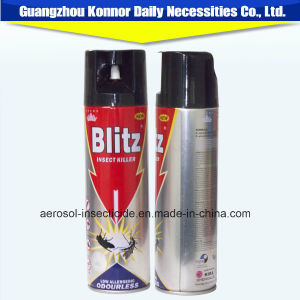 china chemical formula of insecticide for cockroach killing mosquito