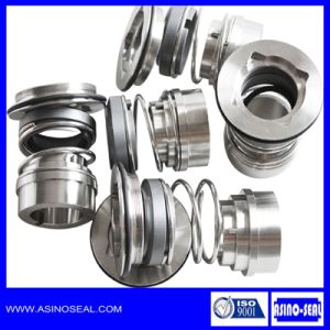Alfa Laval Pump Seal Mechanical Seal for Water Pump
