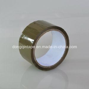 BOPP Sealing Tape for Carton Packing