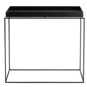 China Designer Furniture Chrome Beistelltische Von Hay Design Table