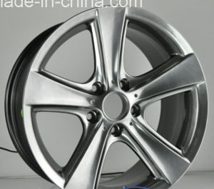 Hot Sale 13-19 Inch Alloy Wheel/Car Alloy Wheel (for BMW) pictures & photos