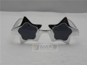 PC Star Party Sunglasses (GGM114) pictures & photos