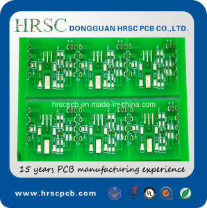 Roaster PCB Circuit Supplied to Korea pictures & photos