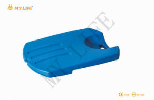 CPR Board Buy Direct From China Factory Beautiful&Useful Plastic (TD+10)