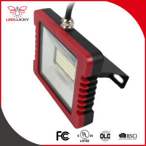 Best Price 20 Watt Outdoor LED Flood Light